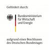 BMWi-Foerderlogo_4c-1-e1575479280581