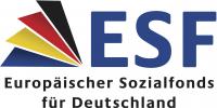 Logo-ESF-cmyk-scaled