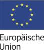 Logo-EU-cmyk-e1575479142649