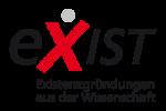 Logo-EXIST-png-1-e1575479258548